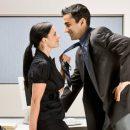Peores Godínez para involucrarte sentimentalmente en el trabajo