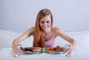 Bulimia: Evita que tus hijos padezcan este trastorno