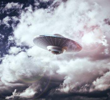 Las 7 desapariciones más misteriosas de la historia