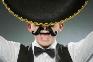 Ideas para adornar tu casa en las fiestas patrias