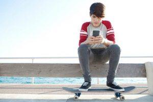 Khan Academy, la plataforma que puede ayudar a tus hijos