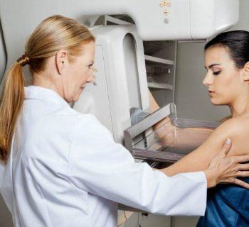 Investigadores de la UNAM mejoran el tratamiento contra el cáncer