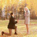 Las propuestas de matrimonio más locas de YouTube