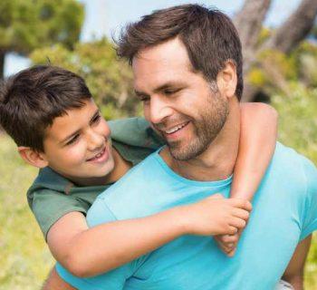 Apodos o hipocorísticos para tu hijo