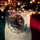 #LunesDeCortos y la Independencia de México