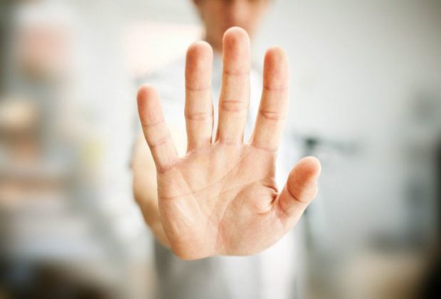 ¿Qué significan las líneas de las manos?