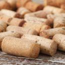 Ideas para decorar tu casa con corchos de vino