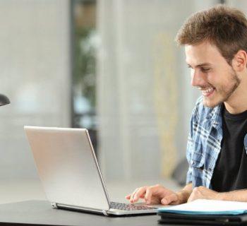 Mejora tu currículo: Cursos gratuitos en línea
