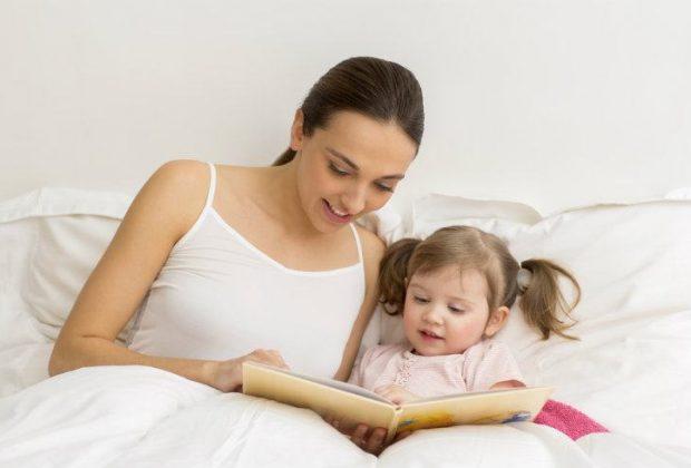 Libros de fantasía para estimular la imaginación de los pequeños