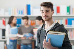 La importancia de apoyar a tus hijos a estudiar una carrera