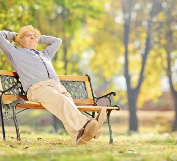 ¿Sabes cuáles son los derechos de los pensionados?