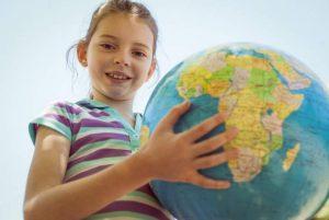 Cómo celebrar el Día Internacional de la Paz