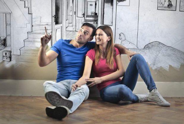 Muebles ideales para apartamentos pequeños