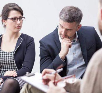 Lo que debes saber del divorcio exprés