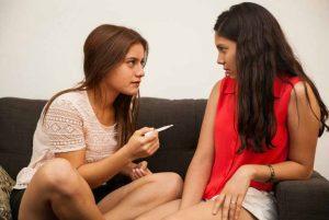 Día Mundial de la Prevención del Embarazo Adolescente