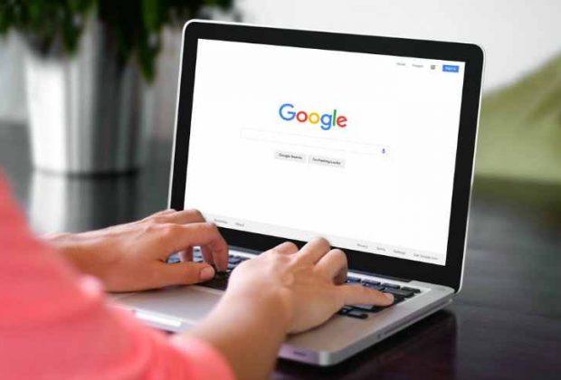 Google cumple la mayoría de edad: ¡18 cotidianeidades antes de!