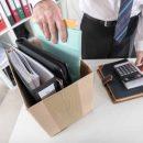 Cómo se negocia una liquidación laboral