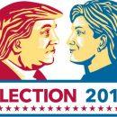 Lo que se vio en el debate de Hillary Clinton y Donald Trump