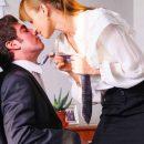 Tipo de empleos donde es más fácil encontrar el amor