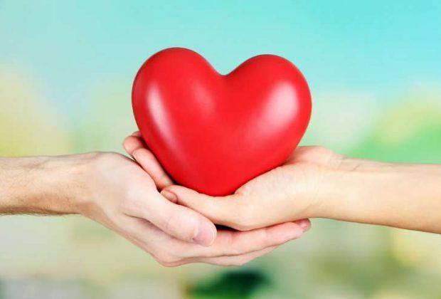 Celebramos el Día Mundial del Corazón: Ideas para cuidarte