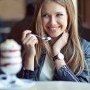 50 formas de hacer sonreír a tu chica