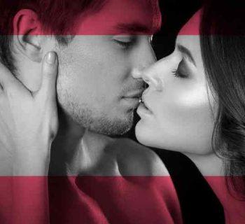 Posiciones para disfrutar del Potro del amor (Primera Parte)