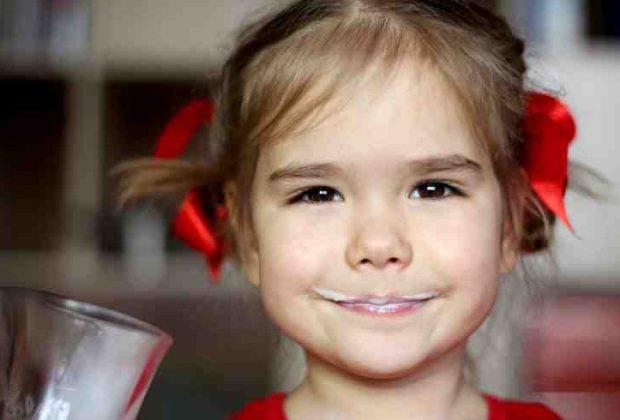 Increíbles locuras que puedes hacer con simples cartones de leche