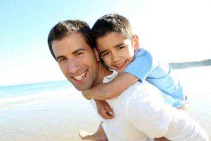 Errores comunes de los padres en la educación de los hijos