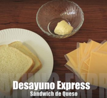 Base IMG destacada-sandwich-de-queso