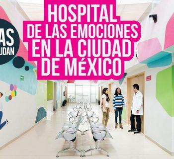 Hospital de las Emociones