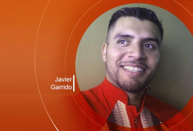 Javier Garrido