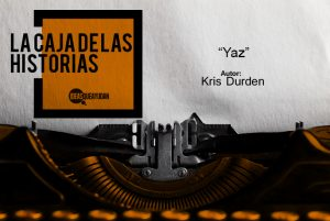 LA CAJA_final-Yaz