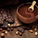 alimentos_con_cafeina