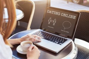 amor_en_internet