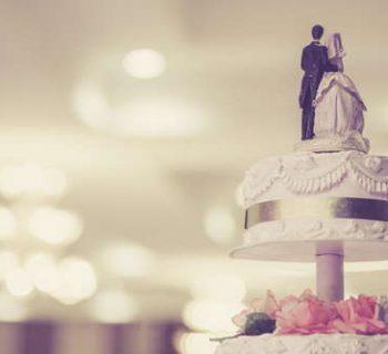 casarte_cdmx