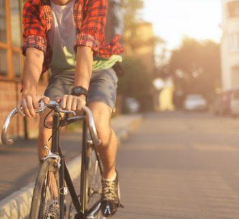 ciclista_CDMX