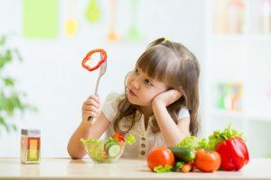 comer_verduras