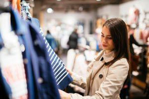 comprar_ropa