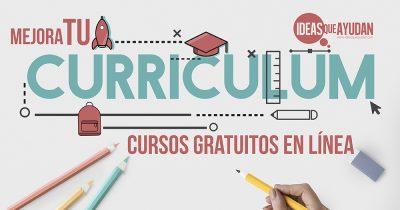 cursos gratuitos en linea