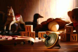 donar_juguetes