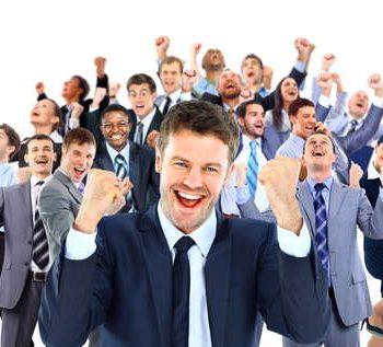 empleados_felices