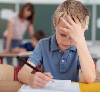 examenes_educacion