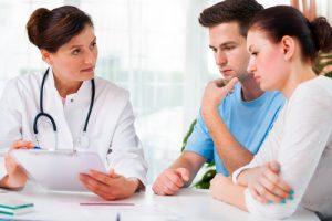 examenes_infertilidad