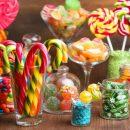glucosa_dulces