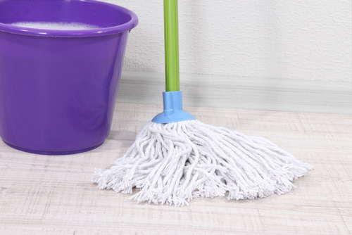Manchas archivos ideas que ayudan - Sacar manchas de oxido del piso ...