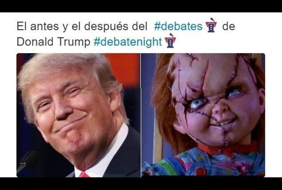 meme_debate3