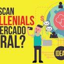 millennials en el mercado laboral