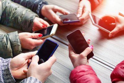 pantallas_dispositivos_moviles