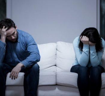 peleas_divorcio