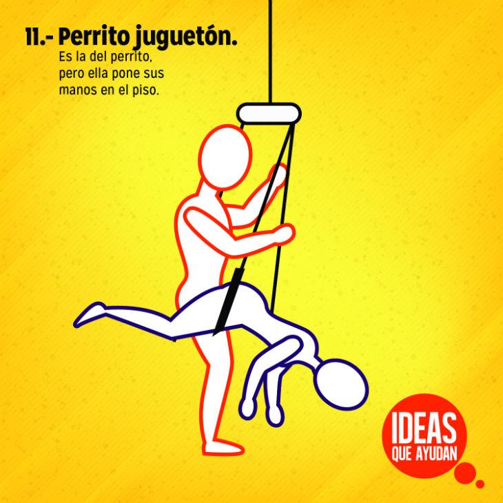 perrito_jugueton-06